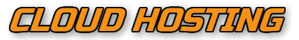 CLOUD_HOSTING_427X58