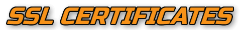 SSL_CERTIFICATES_480X60